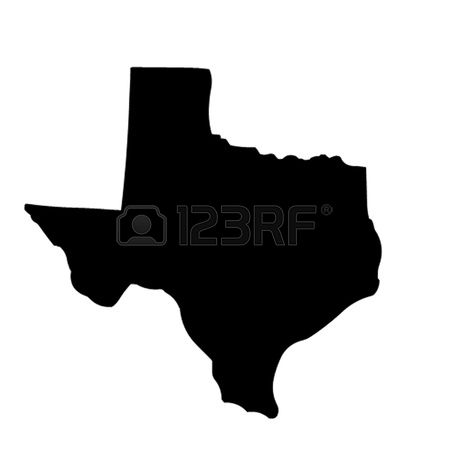 State of texas logo clip art graphic black and white 12,602 Texas Stock Illustrations, Cliparts And Royalty Free Texas ... graphic black and white