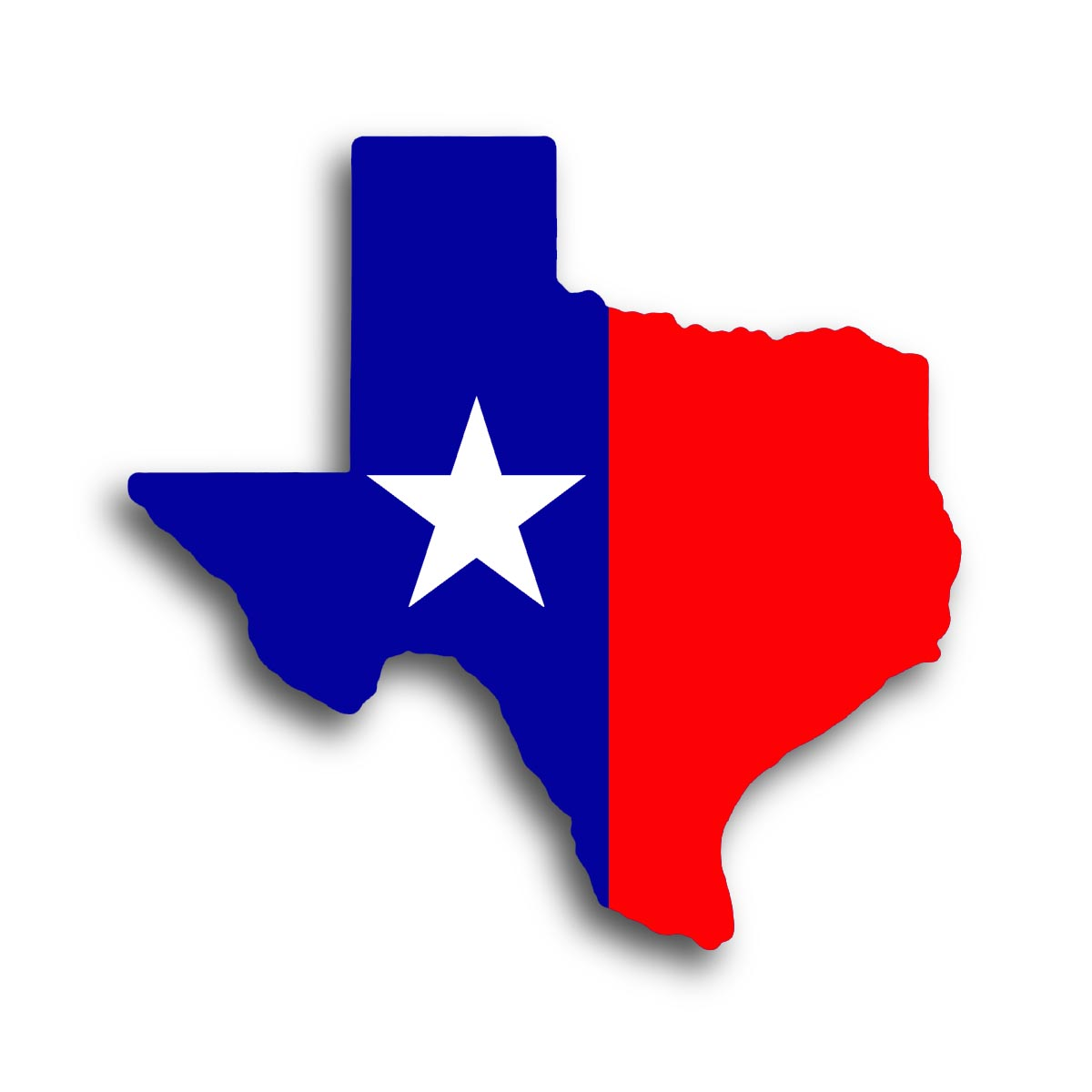 State of texas logo clip art graphic library download Texas Outline Clipart | Clipart Panda - Free Clipart Images graphic library download