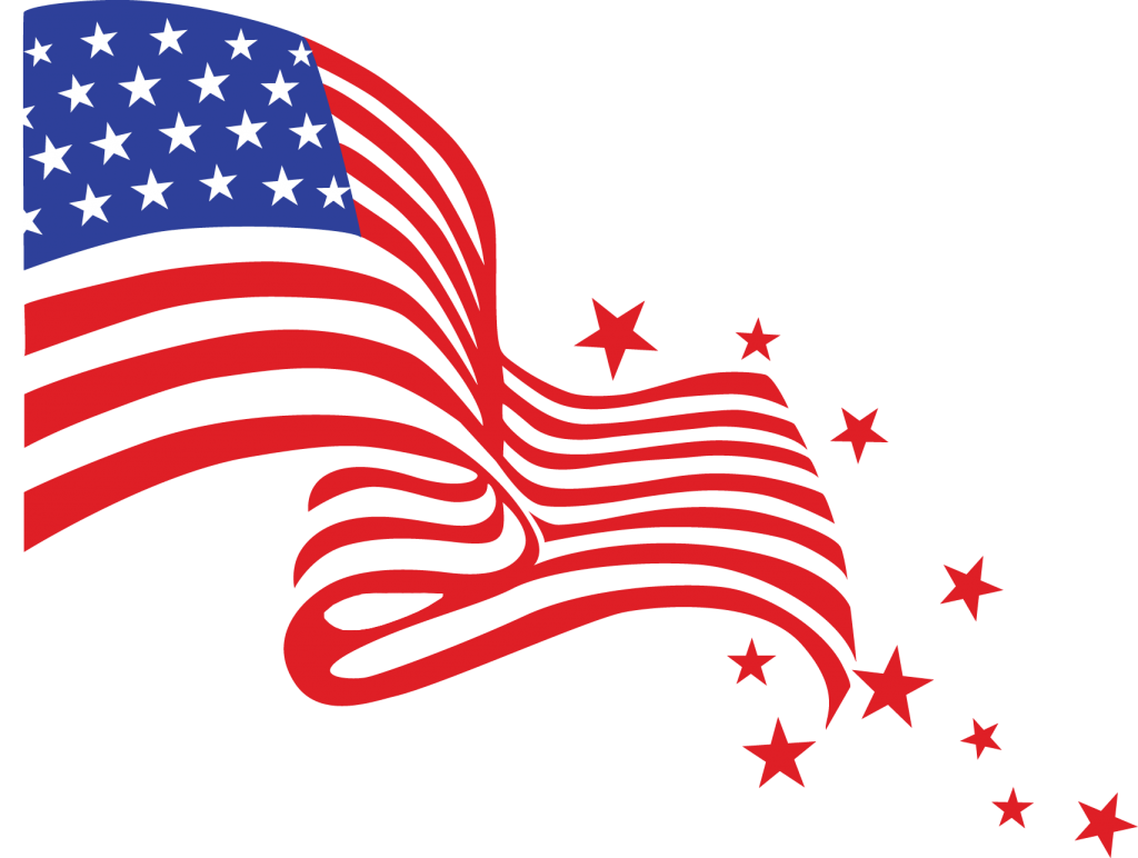 States clipart clip transparent stock Collection of Free flag of the united states Cliparts on Clip Art ... clip transparent stock