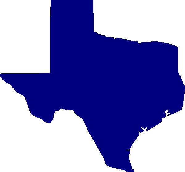 States clipart free freeuse stock Texas outline clipart free clipart images - Clipartix freeuse stock