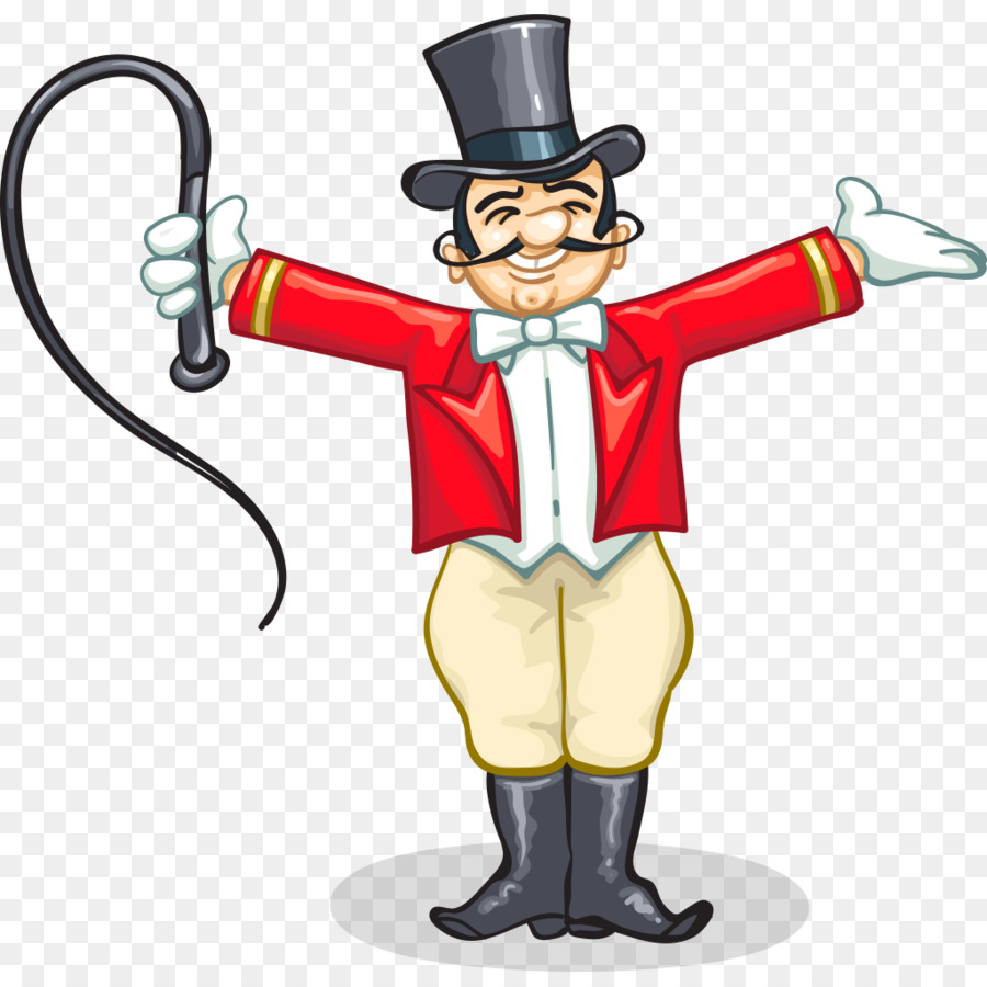 Station master clipart jpg transparent Circus Cartoon clipart - Circus, transparent clip art jpg transparent