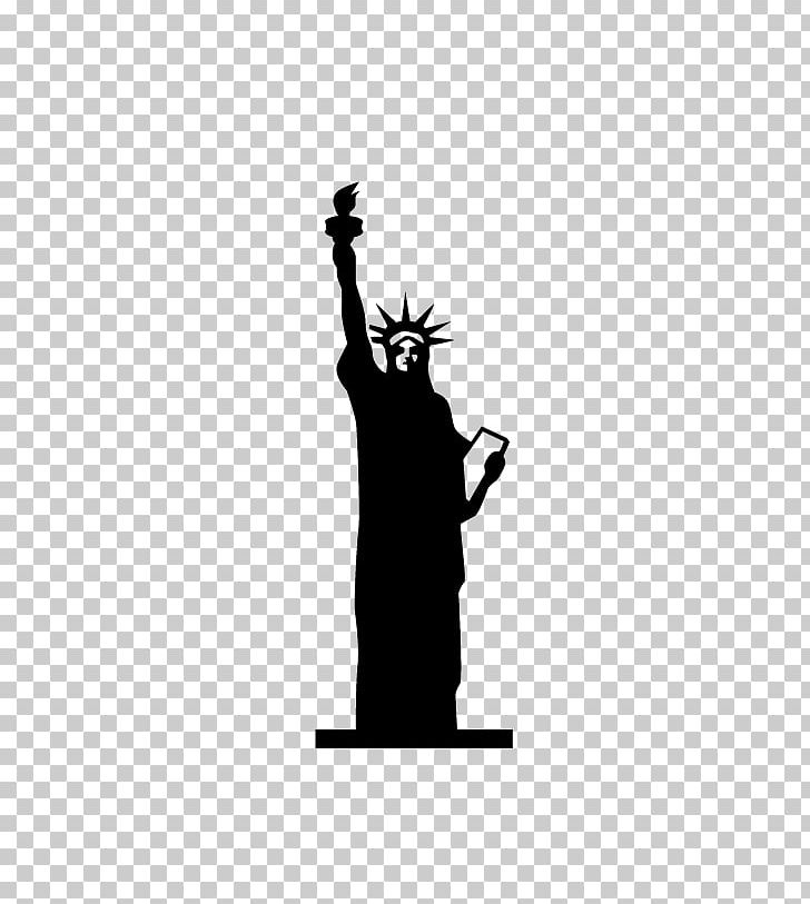 Statue icon clipart picture transparent download Statue Of Liberty Eiffel Tower Icon PNG, Clipart ... picture transparent download