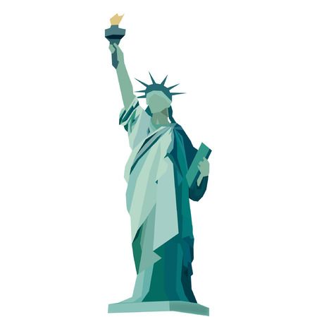 Statue liberty clipart graphic freeuse stock Lady liberty clipart 2 » Clipart Station graphic freeuse stock