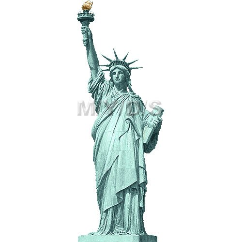 Statue of liberty clipart free royalty free download Statue of liberty clipart free 3 » Clipart Portal royalty free download