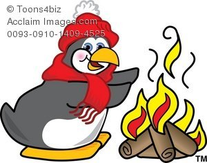 Stay warm clipart png free download Stay warm clipart 1 » Clipart Portal png free download
