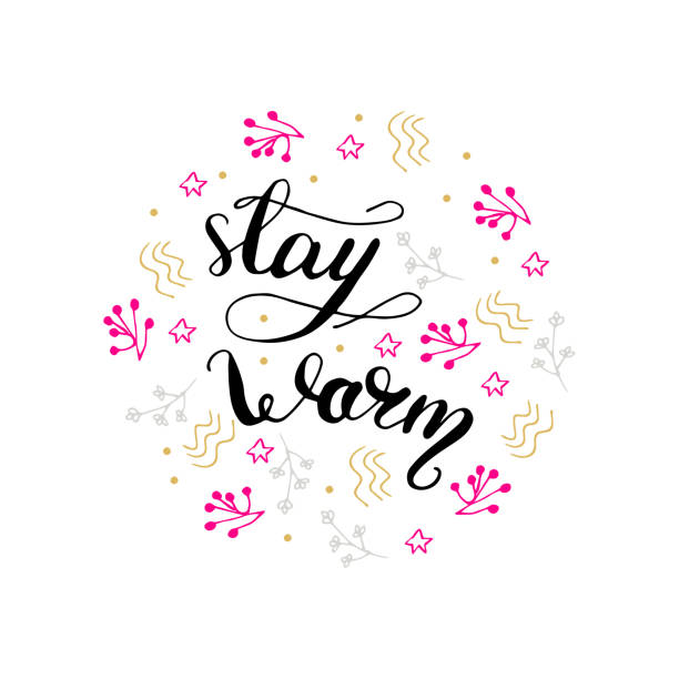 Stay warm clipart picture stock Warm Clip Art (100+ images in Collection) Page 1 picture stock