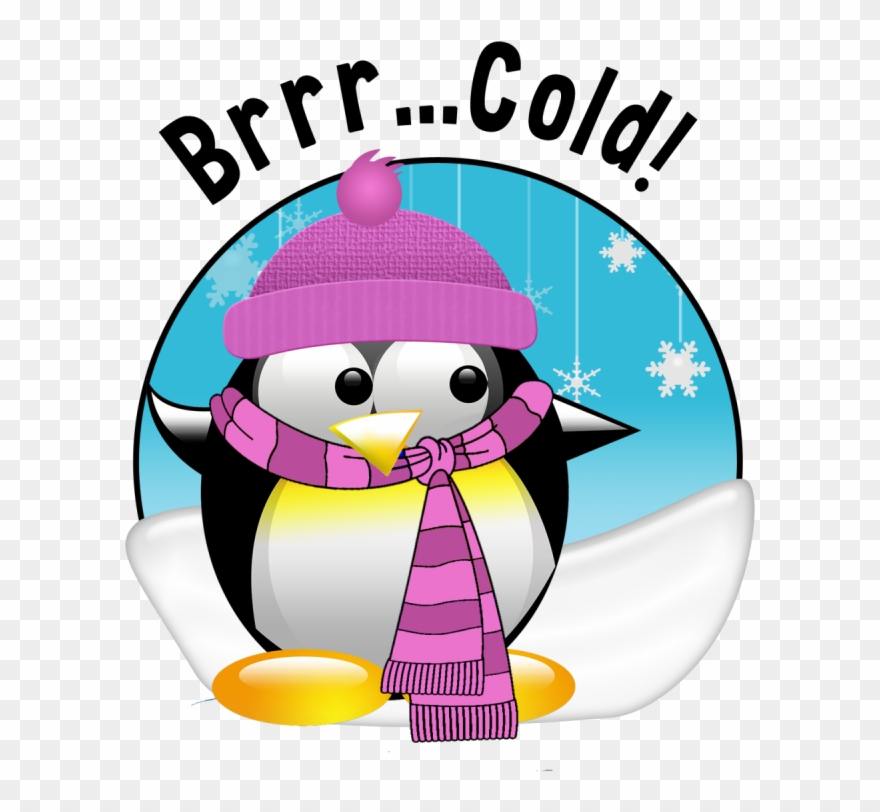 Stay warm clipart graphic transparent stock Wearing A Base Layer Will Also Help You To Stay Warm Clipart ... graphic transparent stock