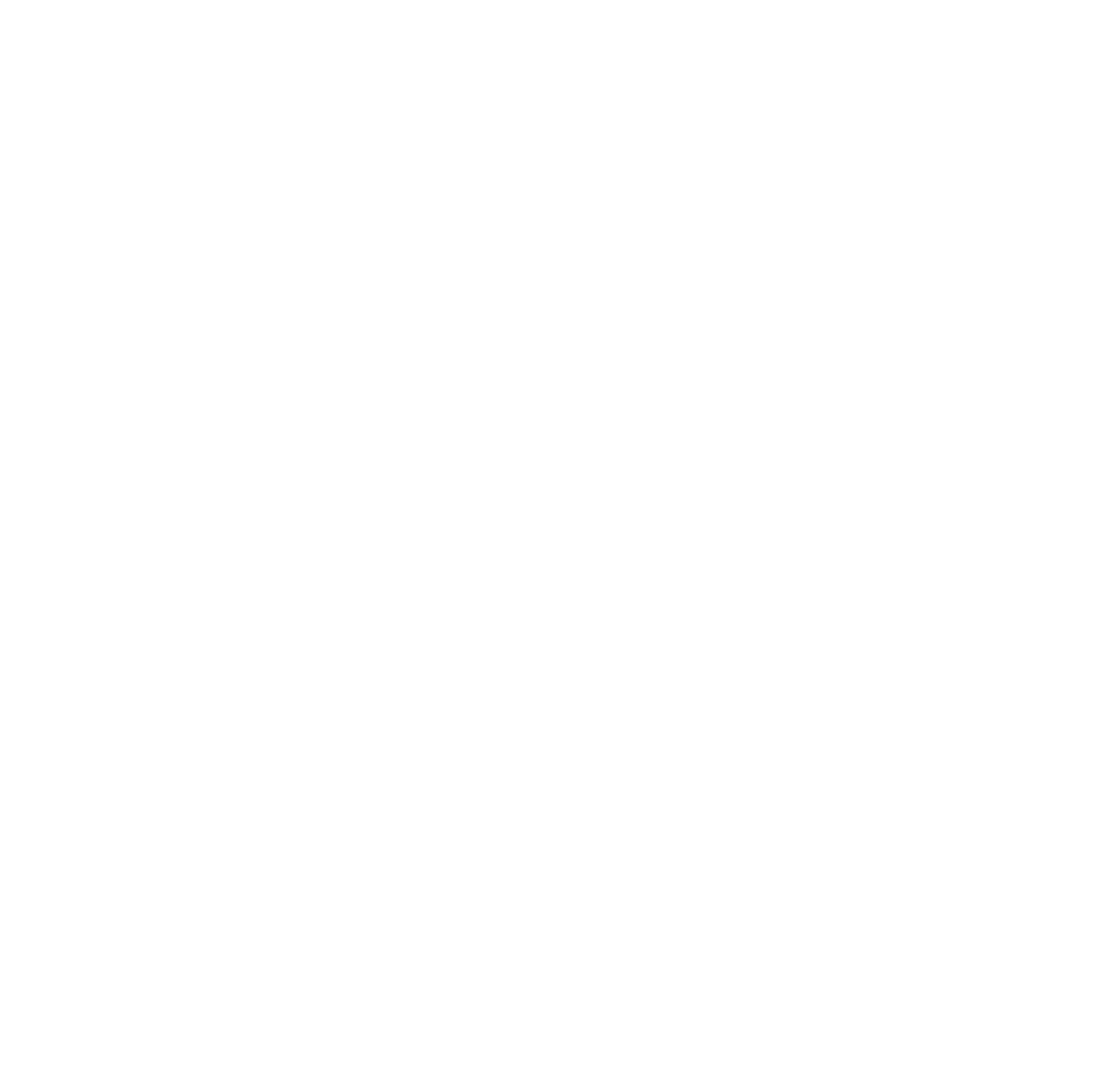 Staying safe and healthy blackand white clipart vector black and white stock Water Safety | American Red Cross vector black and white stock