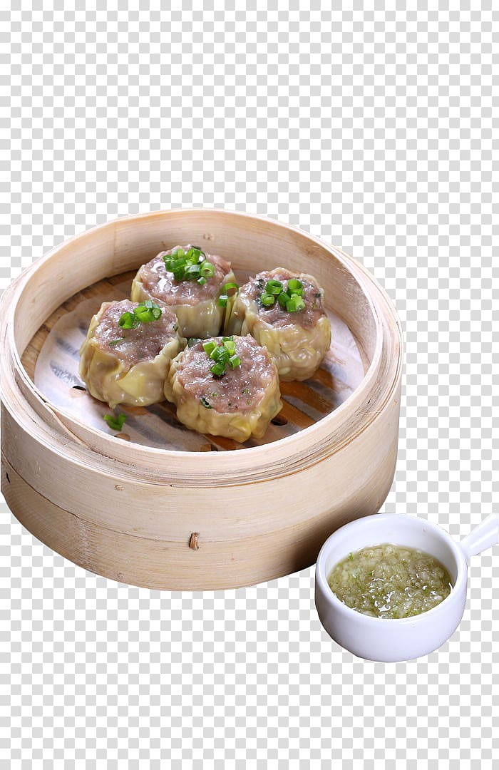 Steam food clipart picture transparent stock Dim sum Steaming Food Ginger, Ginger original only dry steam ... picture transparent stock