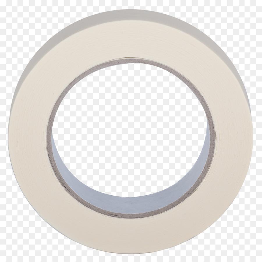 Steam lead clipart clip art transparent stock Tape Clipart png download - 1024*1024 - Free Transparent ... clip art transparent stock