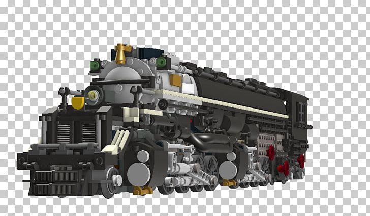 Steam lead clipart jpg download Train Engine Steam Locomotive Union Pacific Big Boy PNG ... jpg download
