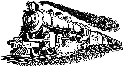 Old train clipart clip free stock Free Steam Train Cliparts, Download Free Clip Art, Free Clip ... clip free stock