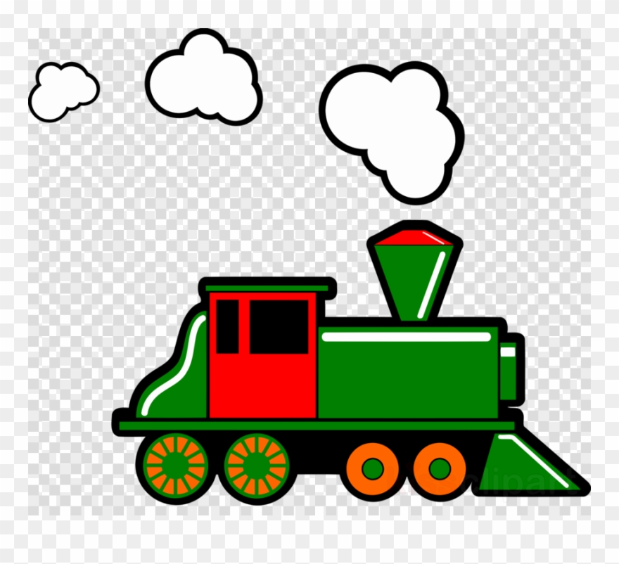 Vintage train engine clipart royalty free stock Train Clipart Train Rail Transport Clip Art - Steam Engine ... royalty free stock