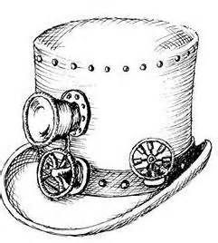 Steampunk clipart images clipart stock 68+ Steampunk Clip Art | ClipartLook clipart stock