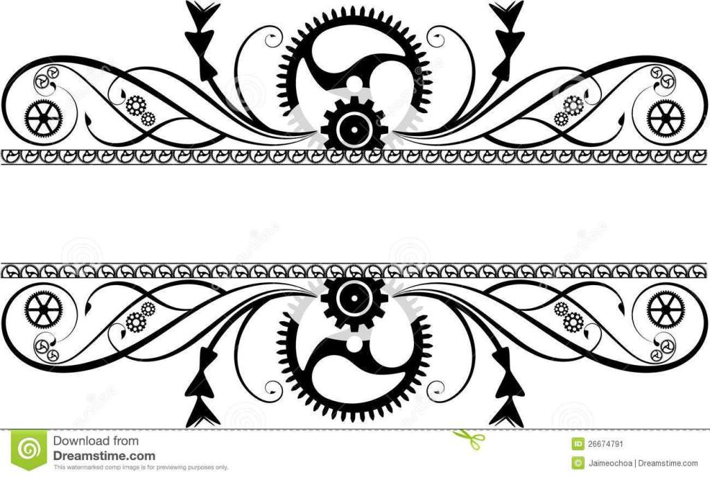 Steampunk clipart images image royalty free library Steampunk Clipart Royalty Free Free Collection Download And ... image royalty free library