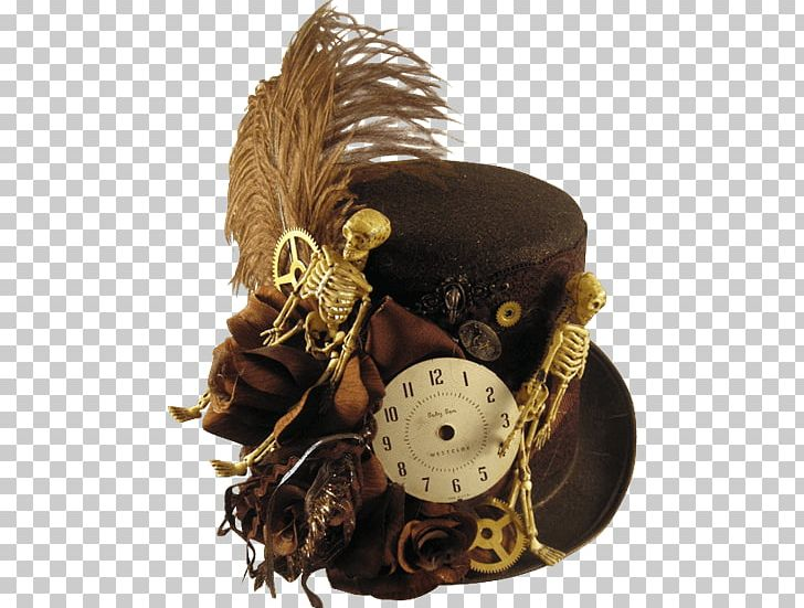 Steampunk fashion clipart free download Mad Hatter Steampunk Fashion Top Hat PNG, Clipart, Clothing ... free download