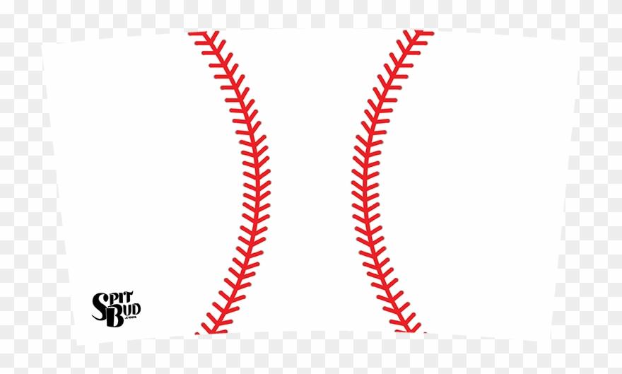 Steeches clipart clip art free Baseball Stitch Clipart - Baseball Stitches Vector - Png ... clip art free
