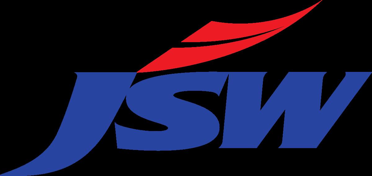 Steel industries clipart price list clip art free download JSW Steel Ltd - Wikipedia clip art free download
