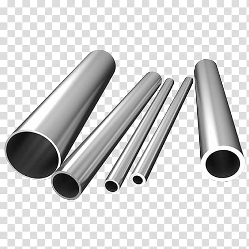 Steel pipe clipart picture library library Tube Steel casing pipe Piping and plumbing fitting Stainless ... picture library library