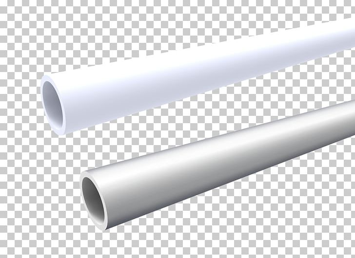 Steel pipe clipart banner library download Steel Pipe Cylinder PNG, Clipart, Art, Closet, Cylinder ... banner library download