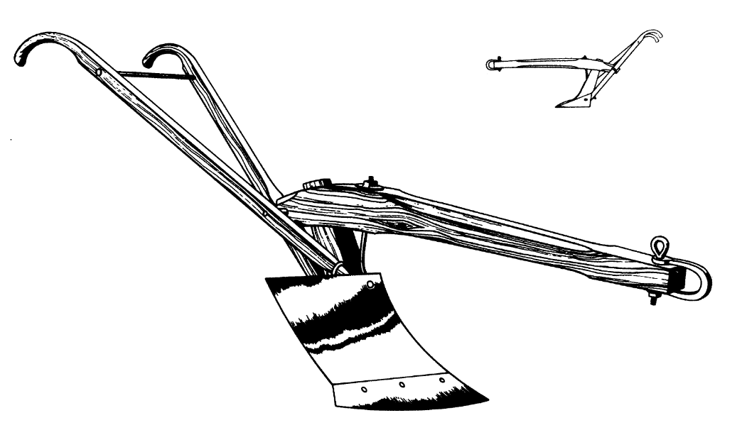 Steel plow clipart graphic free library From Medicine to Warfare: Early Uses of Steel graphic free library