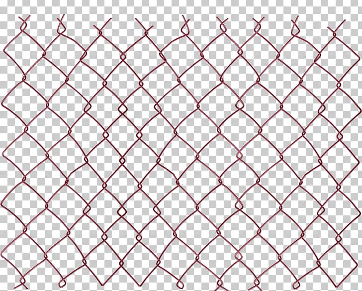 Steel wire clipart jpg transparent Chain-link Fencing Fence Mesh Stainless Steel Wire PNG ... jpg transparent
