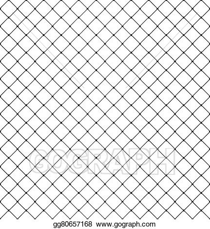 Steel wire clipart clip stock Vector Illustration - Illustration vector of steel wire mesh ... clip stock