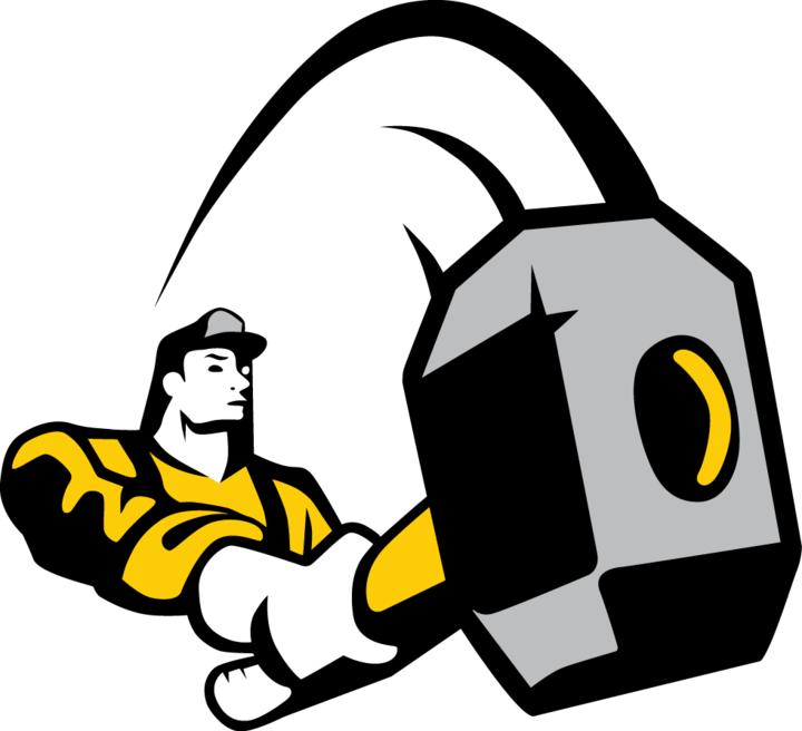 Steelers football clipart svg royalty free BAFA Division 1 Scores - ScoreStream svg royalty free