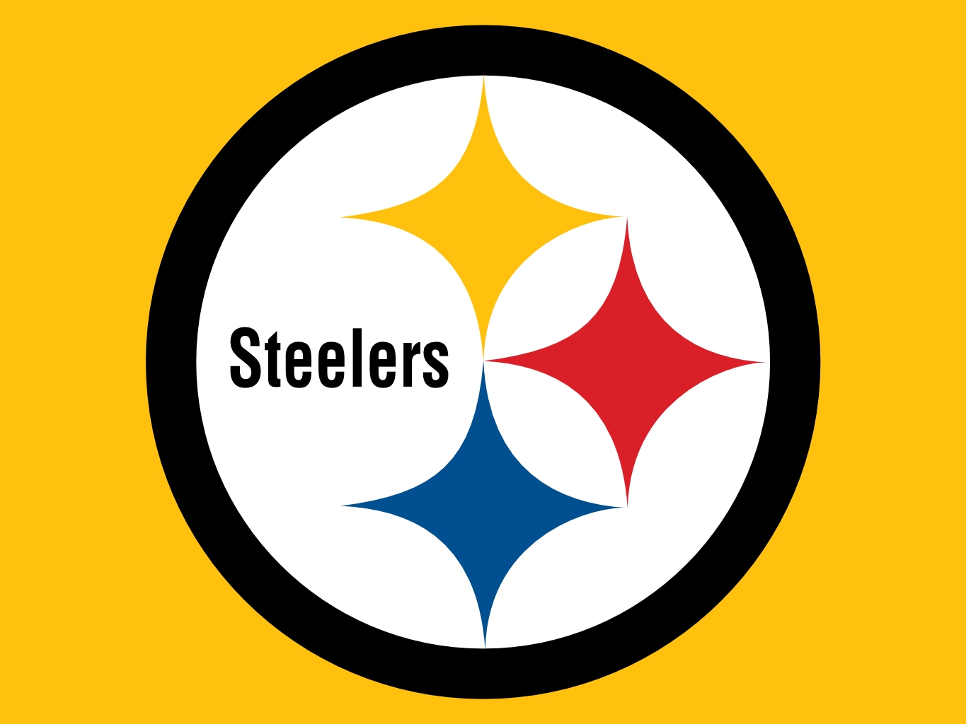 Steelers football images clipart picture freeuse Steelers Logo Clipart | Free download best Steelers Logo ... picture freeuse