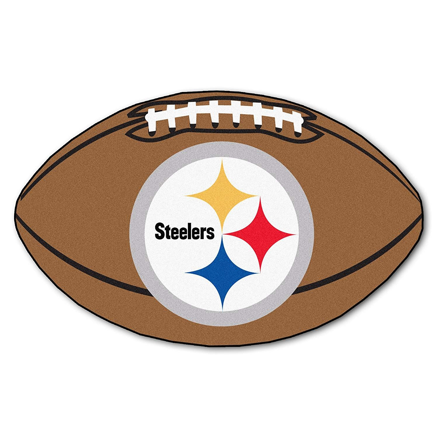 Steelers football images clipart image library Steelers football clipart 2 » Clipart Portal image library