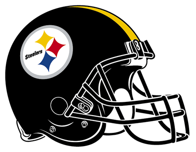Steelers football images clipart black and white Free Steelers Cliparts, Download Free Clip Art, Free Clip ... black and white