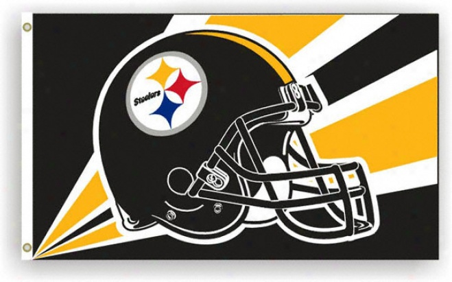 Steelers football images clipart clip art black and white Free Steelers Cliparts, Download Free Clip Art, Free Clip ... clip art black and white