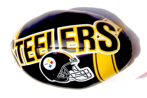 Steelers football images clipart jpg library download Pittsburgh Steelers Logo Clipart | Free download best ... jpg library download