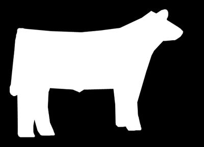 Steer clipart images svg royalty free stock show steer clip art - Google Search | Barnyard Clip art ... svg royalty free stock