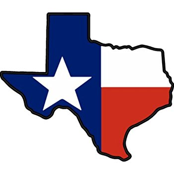 Texas state flag clipart picture stock Images Of Texas Flag | Free download best Images Of Texas ... picture stock