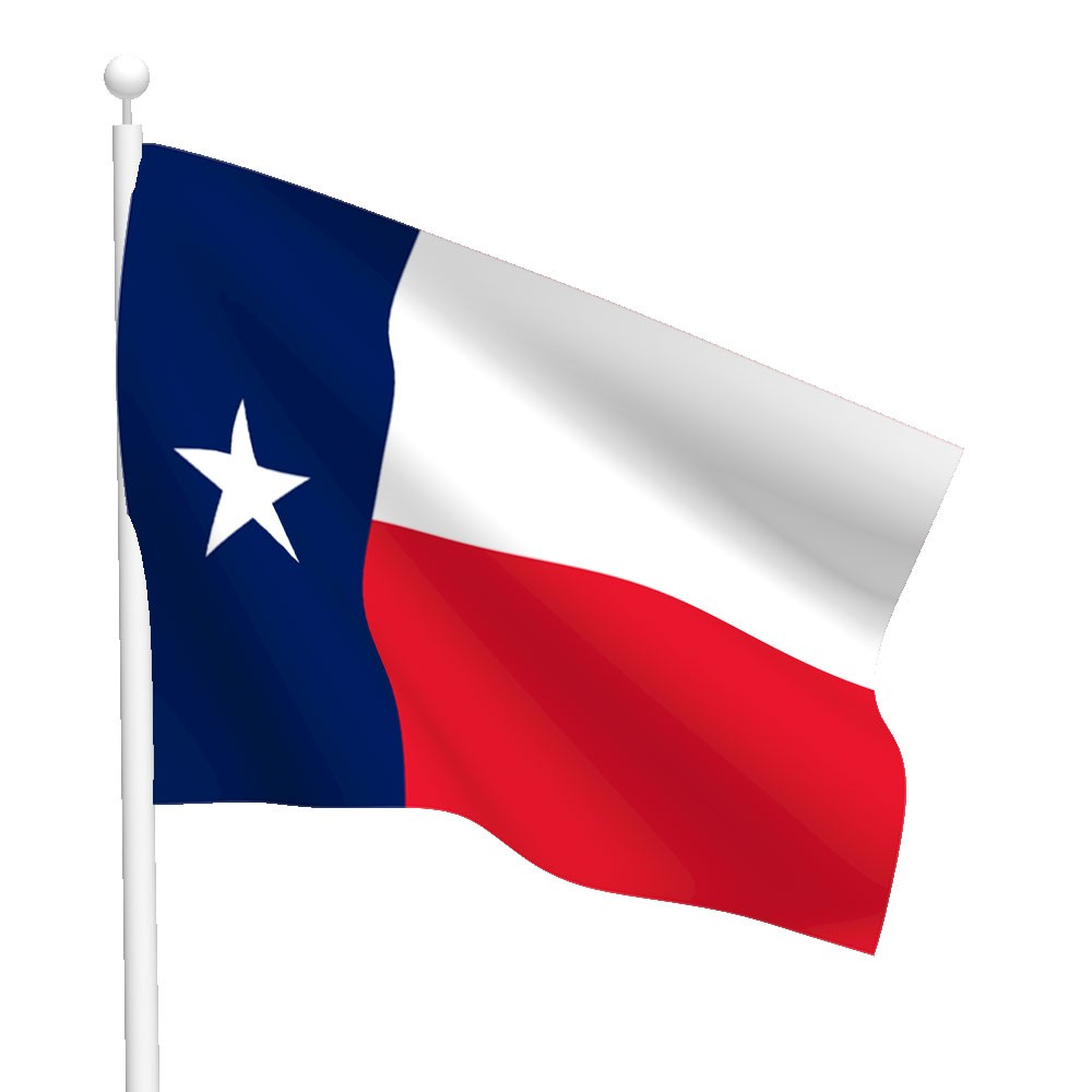 Steer filled in with texas flag clipart svg Images Of Texas Flag | Free download best Images Of Texas ... svg