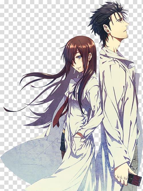 Steins clipart svg library Steins;Gate 0 Kurisu Makise Anime Mayuri Shiina, Steins gate ... svg library