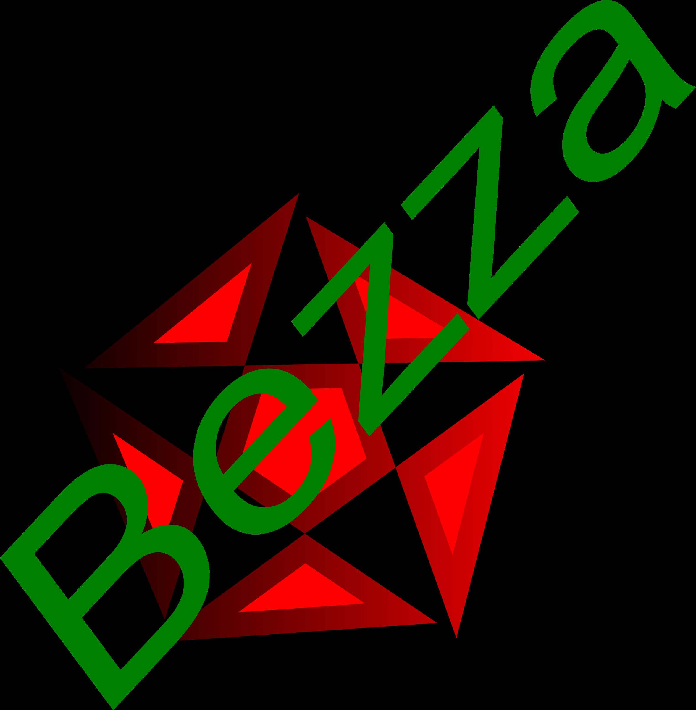 Stellar star clipart vector library stock Clipart - Bezza forum avatar vector library stock
