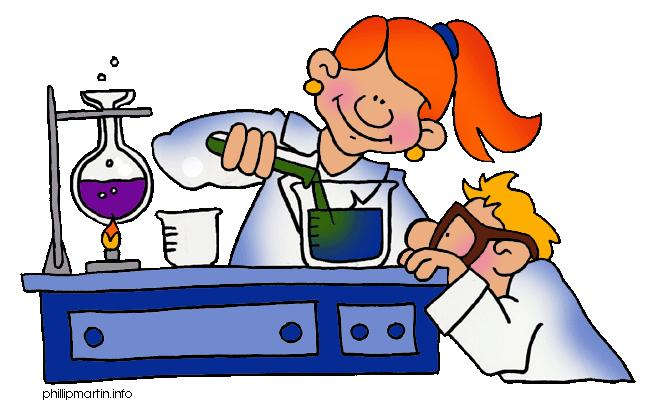 Stem science clipart picture download STEM is MORE than Science!! – Ruth Catchen Reach for the Stars! picture download