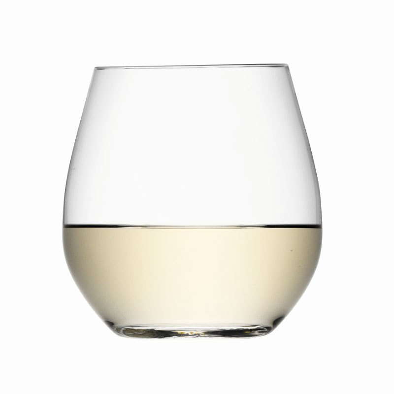 Stemless wine glass clipart picture free stock Stemless wine glass clipart 7 » Clipart Portal picture free stock