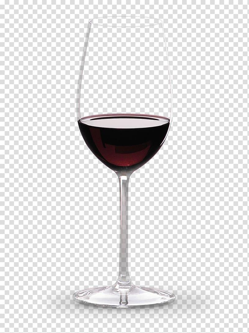 Stemware clipart graphic freeuse download Wine glass Red Wine Champagne glass Stemware, wine ... graphic freeuse download