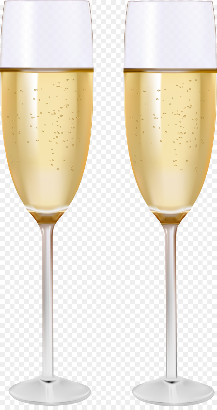 Stemware clipart picture royalty free Wine Glass clipart - Champagne, Wine, Glass, transparent ... picture royalty free