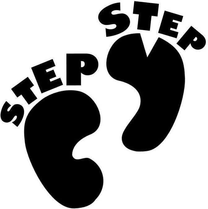 Step team clipart banner transparent Step team clipart 2 » Clipart Portal banner transparent