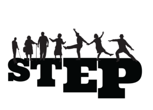 Step team clipart graphic free stock Student Projects - Jim Burke Education Foundation graphic free stock