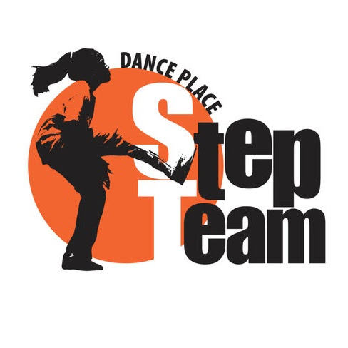 Step team clipart vector royalty free library Step Team Clip Art 98697 | TWEB #209227 - Clipartimage.com vector royalty free library