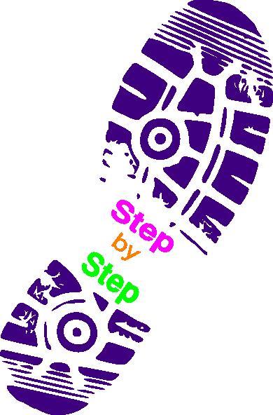 Step team clipart clip transparent Free Step Cliparts, Download Free Clip Art, Free Clip Art on ... clip transparent