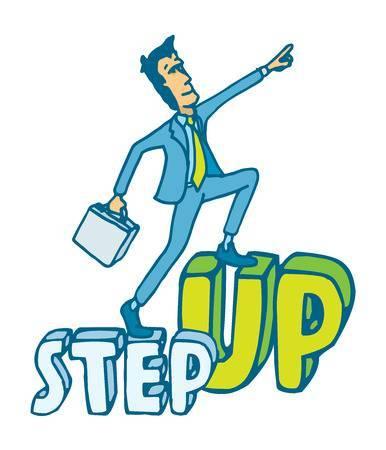 Step up clipart jpg transparent download Step up clipart 1 » Clipart Portal jpg transparent download