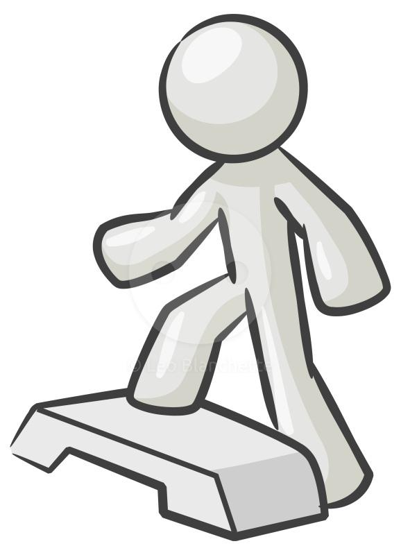 Step up clipart clip art stock Orange Man Step Up [Converted] » Clipart Station clip art stock