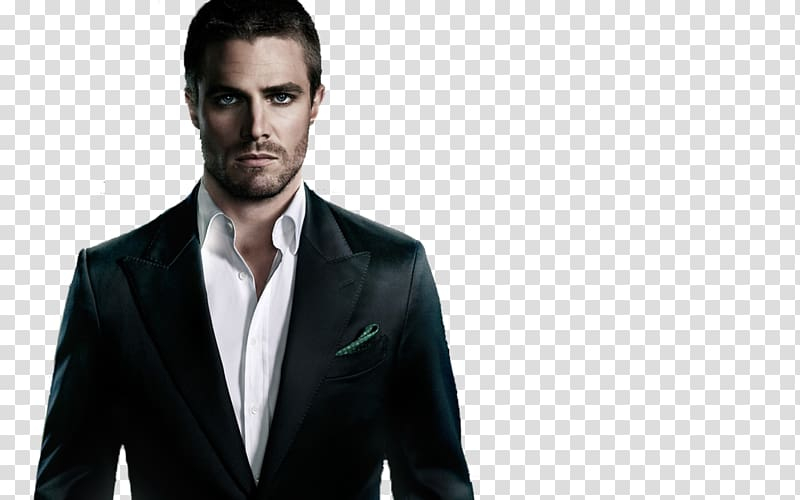Stephen amell clipart
