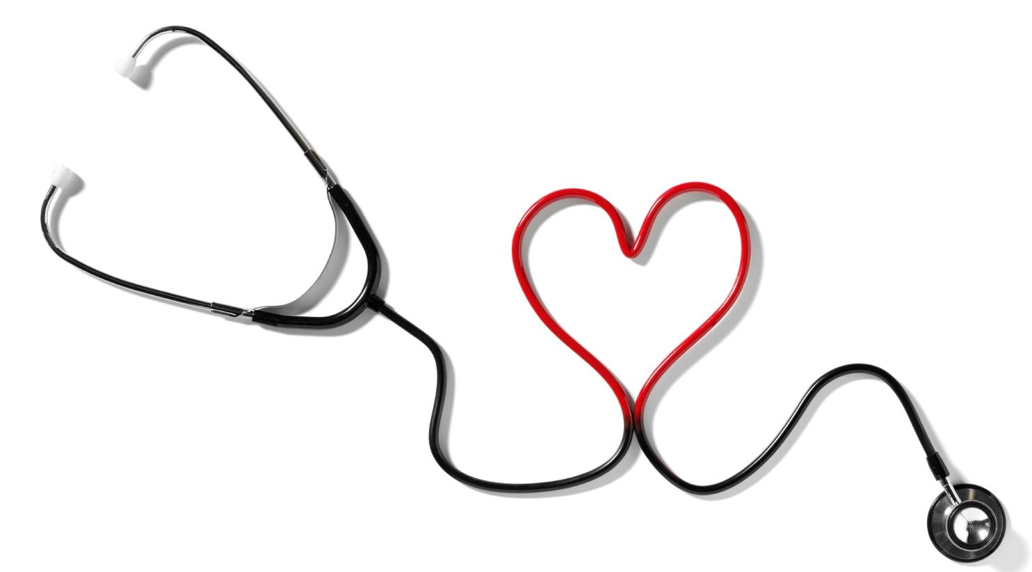 Hospice care clipart png transparent stock Stethoscope regular clip art medicalpletely free image ... png transparent stock